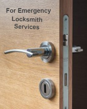 All County Locksmith Store New Carlisle, OH 937-317-0920